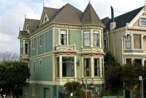SFHomeBlog.com   A San Francisco Real Estate Blog
