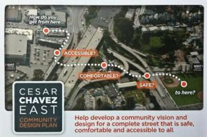 Community Action Planning
